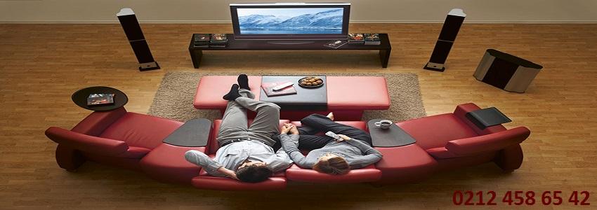 Tv Keyfiniz Yarıda Kalmasın