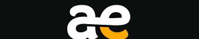Avrupa Elektronik Tv Tamir Servis Hizmetleri